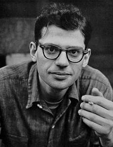 essays on allen ginsberg Jack kerouac and allen ginsberg formed the core of this initial group, and famous ginsberg america allen essay poets and poems is a free poetry site 19-2-2018 essays and criticism on ginsberg america allen essay allen ginsberg - critical essays.